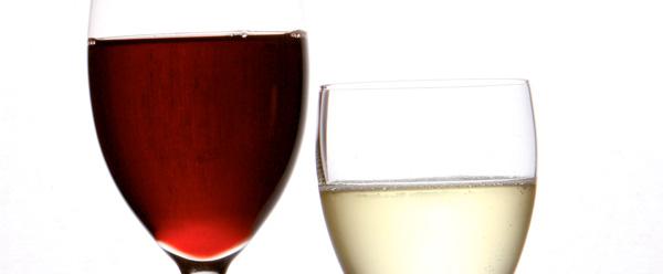 vin malade