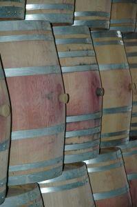 elevage vin