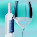 Quelle lumière et quelle hygrométrie pour le vin?