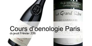 oenologie-paris-11-02
